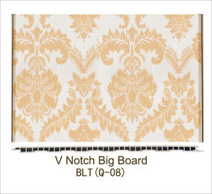 V Noth Big Board BLT(Q-08)