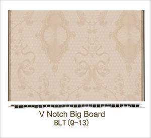 V noth big board BLT(Q-13)