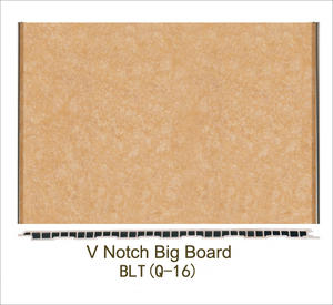 V Noth Big Board BLT(Q-16)
