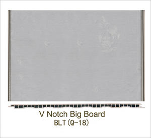 V Noth Big Board BLT(Q-18)