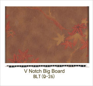 V Noth Big Board BLT(Q-26)