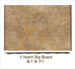 V Noth Big Board BLT(Q-21)