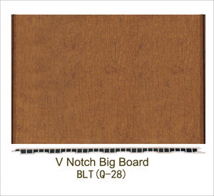 V Noth Big Board BLT(Q-28)