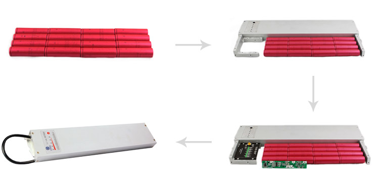 Diagram-of-finished-smart-battery