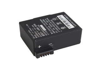 103450 7.4V 1800mAh Lithium-ion Battery Pack for POS Device