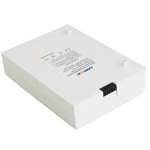 14.8V 2600mAh Lithium Ion Battery Pack