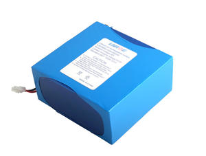 48V 10Ah Lithium Ion Battery Pack For Medical Rehabilitation Robot