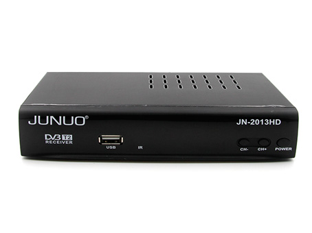 JUNUO free to air receiver dvb t2 digital terrestrial receiver?imageView2/1/w/400/h/300/q/80