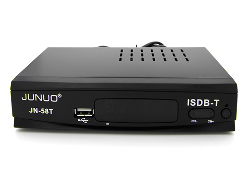 isdb t digital tv box for sale philippines?imageView2/1/w/400/h/300/q/80