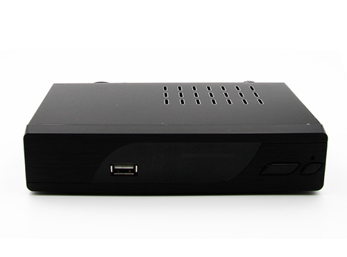 Vente à chaud chez mexico dvr tuner digital tv receiver?imageView2/1/w/400/h/300/q/80