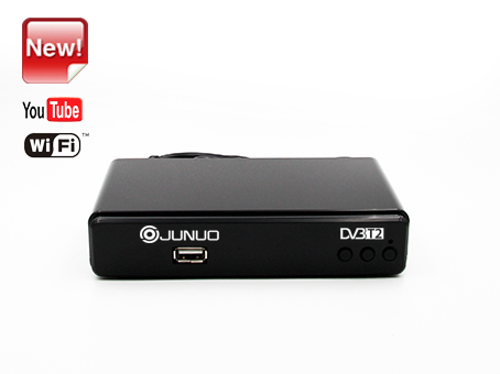 wholesale  Junuo Factory Dvb-t2 Box insert Youtube app?imageView2/1/w/400/h/300/q/80