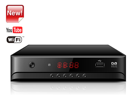 New Set Top Box Junuo Factory Dvb T2 Receiver With Youtube app?imageView2/1/w/400/h/300/q/80