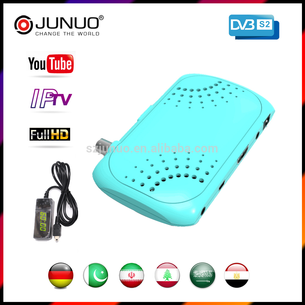 2017 JUNUO set top box factory OEM free to air hd dvb s2 box?imageView2/1/w/400/h/300/q/80