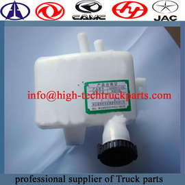 wholesale high quality Dongfeng truck clutch tank 1606DN14-008