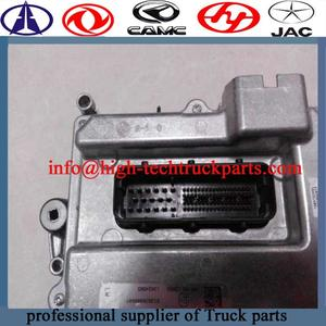 Weichai Engine ECU 612630080007 For Beiben Truck