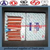 china low price  wholesale Yuchai engine injetor sleeve 6105QA-1003019A
