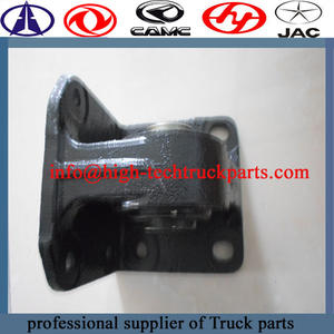 Shacman  Bracket DZ95259680600