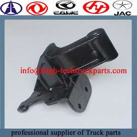 Soporte Dongfeng 5001013-C0300