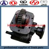 Dongfeng truck PTO DC4205N13502-010