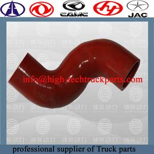 Weichai Engine Hose 612600060769