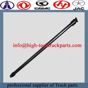 Weichai Engine Push Rod Assembly 81500050070