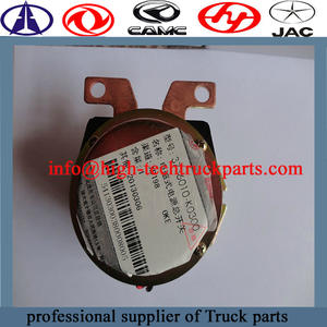 Dongfeng electromagnetic power switch to generate electromagnetic pull switch