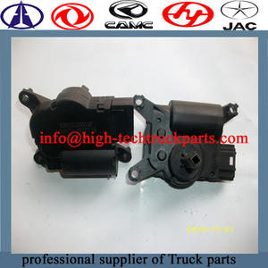 Dongfeng damper actuator  Is driven by air conditioning