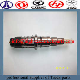 Dongfeng Renault injector assembly  is  for renault engine on the dongfeng truck