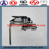 CAMC throttle connection assembly 11A2D-08020 is an important parts on  throttle