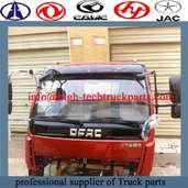 Dongfeng truck parts for hevy duty truck,light truck.