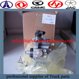 Bosch fuel pump CP1 0445010159 usually made from  the fuel pump, governor and other components
