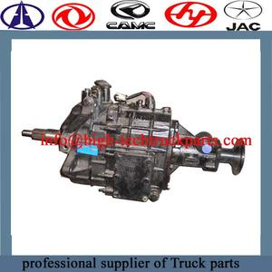 Dongfeng Gearbox Assembly 17GOAE-BB07