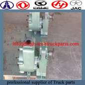 water pump is Used in sprinklers,make the flow of water within the pipeline