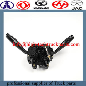 Dongfeng  C12 Truck Combination Switch  B-3774030