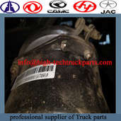 brake cylinder Includes brake master cylinder and wheel brake cylinder.