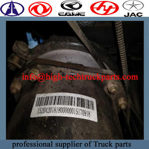 truck brake cylinder Includesg brake master cylinder and wheel brake cylinder.