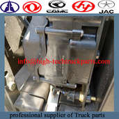 Bosch Urea pump 0444042024 Urea pump is a urea solution injection metering system