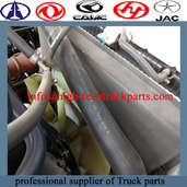 North benz truck hose 518 501 34 82 is connecting the spare parts of the engine or machine