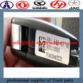 beiben truck remote control 8815400746 is to contolr the cabin door open or close