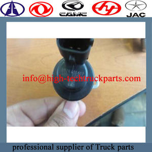 bosch Valve 0928400617  installed in the closed system equipment