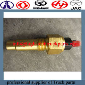 Weichai engine Water temperature sensor  can convert an available output signal