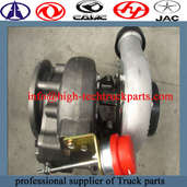 weichai Turbocharger 612601110966  is to increase the amount of inflation