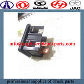 Dongfeng Cruise switch 37DS31-50640 is the switch on the platform on the car.