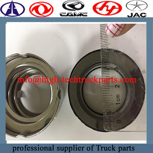 Dongfeng Hydraulic Pump Water Seal