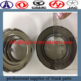 Dongfeng Hydraulic pump water seal is on the hydraulic pump