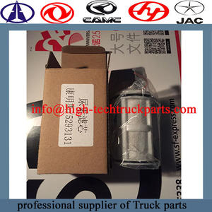 Cummins engine Urea Filter A040N388 、5293131 usd on urea pump