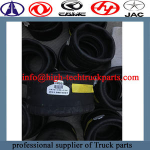 Yutong BUS airbag 715N 1R1C-335-310 is a shock absorber