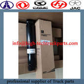high quality wholesale Yutong Bus front shock absorber assembly 420-665 2905-00359