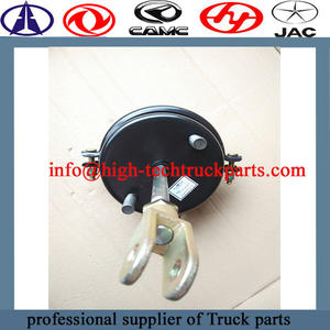 wholesale  Yutong bus front brake chamber assembly 3519-00444