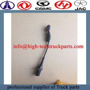 Yuchai crankshaft position sensor D5400-3823170